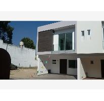 Foto de casa en venta en viña jabaloa #, real de valdepeñas, zapopan, jalisco, 2797391 No. 01