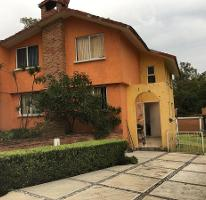 Foto de casa en venta en vincenes , bosques del lago, cuautitlán izcalli, méxico, 0 No. 01