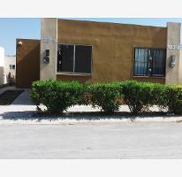 Foto de casa en venta en viñedo de burdeos 123, hacienda las bugambilias, reynosa, tamaulipas, 0 No. 01