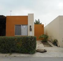 Foto de casa en venta en viñedo de jura 109, bugambilias, reynosa, tamaulipas, 2460481 No. 01