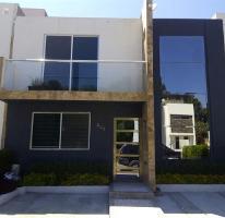 Foto de casa en venta en viñedos 35, bosques de san juan, san juan del río, querétaro, 4203821 No. 01