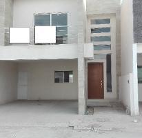 Foto de casa en condominio en venta en viñedos, cerrada camaleones , los viñedos, torreón, coahuila de zaragoza, 4004741 No. 01