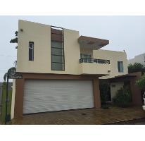 Foto de casa en venta en  , viñedos, culiacán, sinaloa, 2680562 No. 01