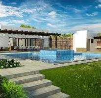 Foto de casa en condominio en venta en viñedos , los viñedos, torreón, coahuila de zaragoza, 4004530 No. 01