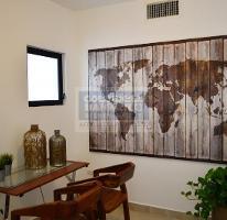 Foto de casa en condominio en venta en viñedos , los viñedos, torreón, coahuila de zaragoza, 4004552 No. 02