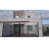 Foto de casa en venta en  , viñedos, querétaro, querétaro, 2638666 No. 01
