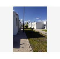 Foto de casa en venta en  , viñedos, querétaro, querétaro, 2686715 No. 01