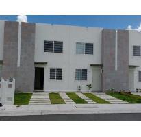Foto de casa en venta en  , viñedos, querétaro, querétaro, 2841285 No. 01