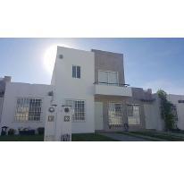 Foto de casa en venta en  , viñedos, querétaro, querétaro, 2858497 No. 01