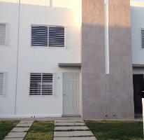 Foto de casa en renta en  , viñedos, querétaro, querétaro, 2957898 No. 01