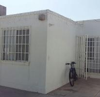Foto de casa en venta en  , viñedos, querétaro, querétaro, 0 No. 01