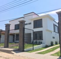 Foto de casa en venta en, viñedos, tequisquiapan, querétaro, 1807702 no 01