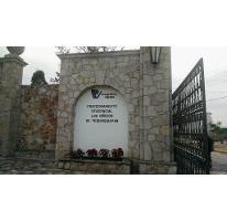 Foto de casa en venta en  , viñedos, tequisquiapan, querétaro, 2267876 No. 01