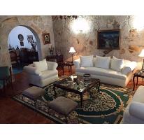 Foto de casa en venta en  , viñedos, tequisquiapan, querétaro, 2298786 No. 02