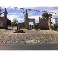Propiedad similar 2719902 en Viñedos.