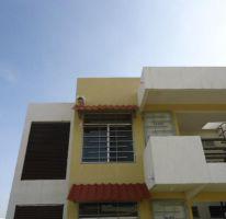 Foto de casa en venta en violeta 34201, chulavista, tlajomulco de zúñiga, jalisco, 1630118 no 01