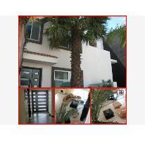Foto de casa en venta en violeta 73, jardines de zavaleta, puebla, puebla, 2560454 No. 02