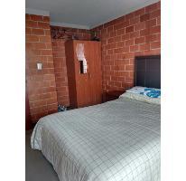 Foto de departamento en venta en violeta , san pablo de las salinas, tultitlán, méxico, 2201450 No. 01