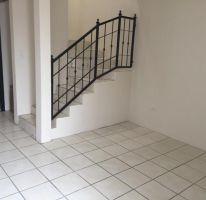 Foto de casa en venta en violetas 369, campestre i, reynosa, tamaulipas, 1216181 no 01