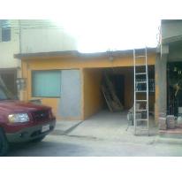 Foto de casa en venta en  210, jardines coloniales, reynosa, tamaulipas, 2657030 No. 01