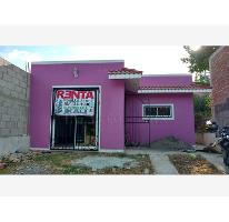 Foto de casa en renta en  , villa rosita, tuxpan, veracruz de ignacio de la llave, 2708928 No. 01