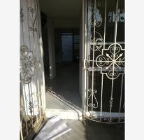 Foto de casa en venta en virgen purisima 2, la guadalupana, ecatepec de morelos, méxico, 0 No. 01