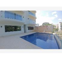 Foto de departamento en venta en virgilio uribe 0, costa azul, acapulco de juárez, guerrero, 2661768 No. 02