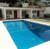 Foto de casa en venta en virgilio uribe 20, costa azul, acapulco de juárez, guerrero, 3760466 No. 01