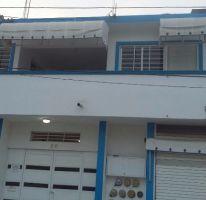 Foto de departamento en renta en virgilio uribe, electricistas, tuxpan, veracruz, 1721034 no 01
