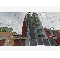 Foto de departamento en venta en virginia 0, nativitas, benito juárez, distrito federal, 0 No. 01