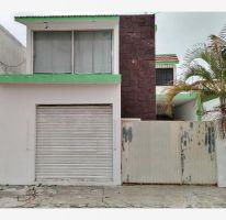 Foto de casa en venta en virginia 2, virginia, boca del río, veracruz, 1413089 no 01