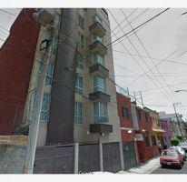 Foto de departamento en venta en virginia 46, nativitas, benito juárez, df, 2161424 no 01