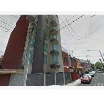 Foto de departamento en venta en virginia 46, nativitas, benito juárez, distrito federal, 2161424 No. 01