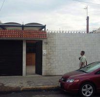 Foto de casa en venta en, virginia, boca del río, veracruz, 1525917 no 01