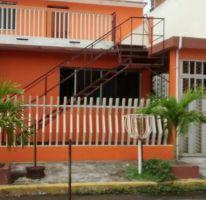 Foto de casa en venta en, virginia, boca del río, veracruz, 1680116 no 01