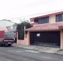 Foto de casa en venta en, virginia, boca del río, veracruz, 1743197 no 01