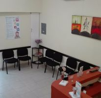Foto de oficina en renta en, virginia, boca del río, veracruz, 2062794 no 01