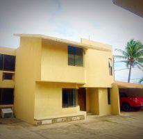 Foto de casa en venta en, virginia, boca del río, veracruz, 2237466 no 01