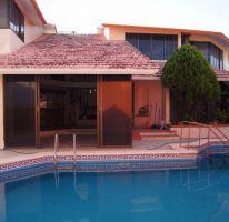 Foto de casa en venta en, virginia, boca del río, veracruz, 2365952 no 01