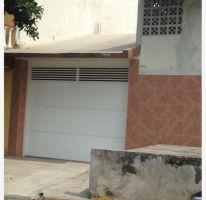 Foto de casa en venta en, virginia, boca del río, veracruz, 964943 no 01