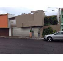 Foto de casa en venta en, virginia, boca del río, veracruz, 1041793 no 01