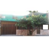 Foto de casa en renta en, veracruz centro, veracruz, veracruz, 1043767 no 01