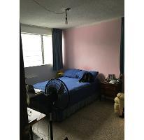Foto de casa en venta en  , virginia, boca del río, veracruz de ignacio de la llave, 1073167 No. 01