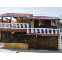 Foto de casa en venta en, virginia, boca del río, veracruz, 1080265 no 01