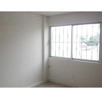Foto de oficina en renta en  , virginia, boca del río, veracruz de ignacio de la llave, 1111743 No. 01
