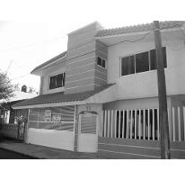 Foto de casa en venta en, virginia, boca del río, veracruz, 1127359 no 01