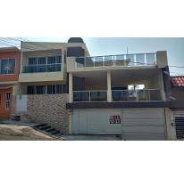 Foto de terreno habitacional en venta en, paso del toro, medellín, veracruz, 1237457 no 01