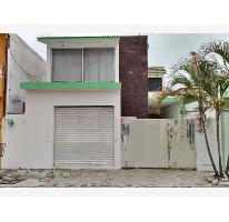 Foto de casa en venta en  , virginia, boca del río, veracruz de ignacio de la llave, 1481605 No. 01