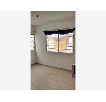 Foto de casa en venta en, virginia, boca del río, veracruz, 1481605 no 01