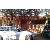 Foto de casa en venta en, virginia, boca del río, veracruz, 1722678 no 01